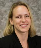 Dr. Kelly A Favre, MD