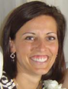 Dr. Kelly Colleen Higgins, MD