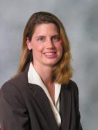 Dr. Kelly D Ybema, MD