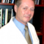 Dr. Kendall A Smith, MD