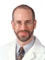 Dr. Kenneth K Aronson, MD