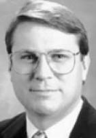 Dr. Kenneth W Compton, MD