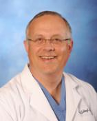 Dr. Kenneth Herzl-Betz, MD