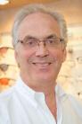 Dr. Kenneth Allen Kasten, MD