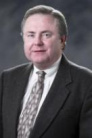 Dr. Kenneth T. Kray, MD
