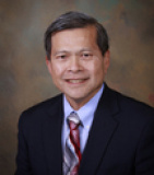 Dr. Kenneth C. Low, MD