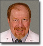 Dr. Kenneth Schaecher, MD