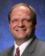 Dr. Kent G Marshall, MD