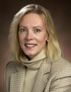 Dr. Kerry K Brega, MD