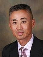 Dr. Kerry K Park, MD