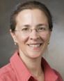 Dr. Kerstin Elizabeth Calia, MD