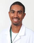 Dr. Kevin O. Clarke, MD