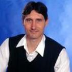 Dr. Kevin I Davey, MD