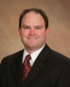 Dr. Kevin L. Fulford, MD