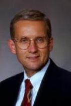Dr. Kevin Goniu, MD