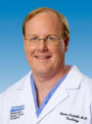 Dr. Kevin G Nickell, MD
