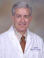 Dr. Kevin Mark Sittig, MD