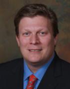 Dr. Kevin Harris Weiner, MD