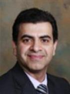 Dr. Shakeel Osman Khan