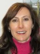 Dr. Kimberly K Mongeau, DO