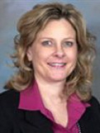 Dr. Kimberly C Smith, MD