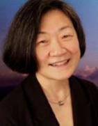 Dr. Kim K Kahng