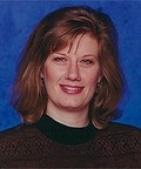 Dr. Kim Michelle Parker, MD
