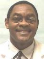 Dr. Kingsley Ogonna Oraedu, MD