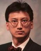 Dr. Kenneth King, DO