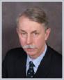 Dr. Kirby Douglas Rekedal, MD