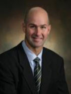 Dr. Kirk A Fee, MD