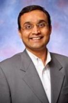 Dr. Kishore B Khankari, MD