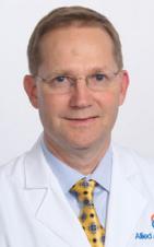 Dr. Klane Lockwood Hales, MD