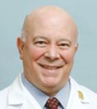 Dr. Ira Joe Kodner, MD