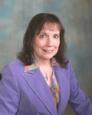 Dr. Kristine Krol, MD