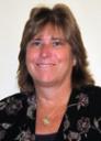 Dr. Kristine R. Santerini, MD