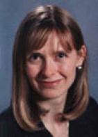 Kristin Mcgregor, MD
