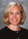 Dr. Kristin Grace Miller, MD