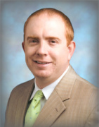 Dr. Kristofer K Mitchell, MD