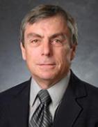 Dr. Kurt K Scheurer, MD