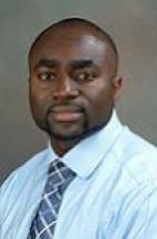 Dr. Kwaku K Owusu-Abrokwa, MD
