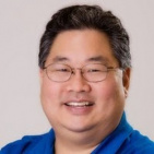 Dr. Kyoung-Soon Kim, MD