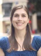 Brooke Amber La Saulle, NP, CNM