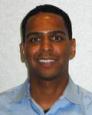 Dr. Marc Joseph Labat, MD