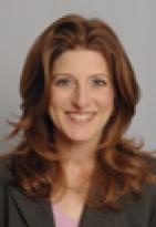 Dr. Laura Hoppenstein Lacritz, PHD, ABPP