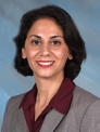 Dr. Laila L Samiian, MD