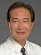 Dr. Michael Lam, MD