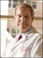 Dr. Paul N Lanken, MD