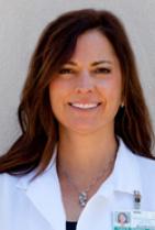 Dr. Lara D Hustana, OD