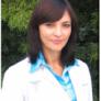 Larissa L Markevich, NP